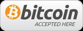 Bitcoin senden